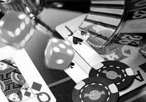 casino btwin jeux en ligne